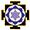 saturn-yantra