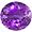 vedic-amethyst-1