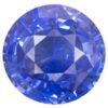 vedic-blue-sapphire