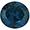 vedic-blue-spinel-1