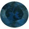 vedic-blue-spinel