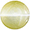 vedic-cats-eye-chrysoberyl-1