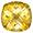 vedic-citrine-1