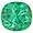 vedic-emerald-1