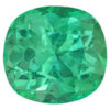 vedic-emerald