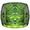vedic-green-tourmaline-1
