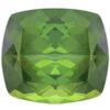 vedic-green-tourmaline