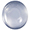 vedic-moonstone-1
