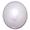 vedic-natural-pearl-1