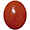 vedic-red-coral-1