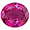 vedic-red-spinel-1