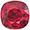 vedic-ruby-1