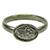 vedic-shani-iron-ring