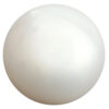 vedic-tissue-nucleated-pearl