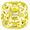 vedic-yellow-sapphire-1