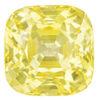 vedic-yellow-sapphire