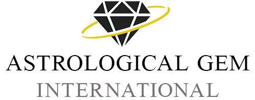 Astrological Gem International