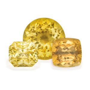 Jupiter Gems