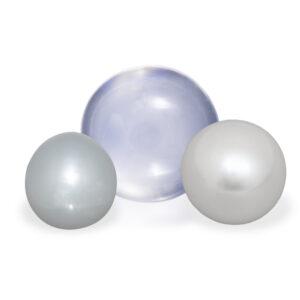 Moon Gems