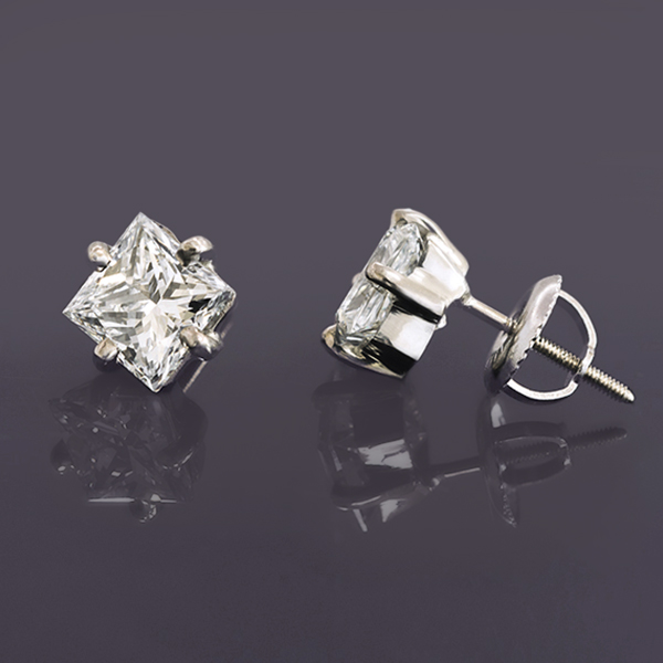 Vedic Earrings, Bracelets