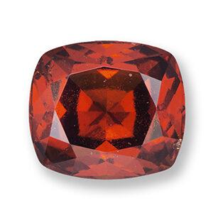 Hessonite (Gomed)
