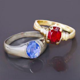 womens-vedic-rings