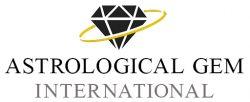astrological-gem-logo-color